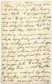 Józef Piłsudski - List do Sulkiewicza - 701-001-021-002.pdf