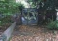 Jüdischer Friedhof Ehrenfeld -Eingang.jpg