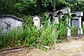 Jüdischer Friedhof in Weißensee, Berlin, Bild 22.jpg