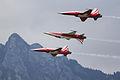 J-3091 J-3082 J-3085 Locarno 310514.jpg