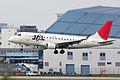 J-Air, ERJ-170, JA217J (21901147036).jpg
