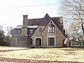 J.D. Kirven House.JPG