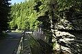 J29 917 Einlaufbauwerk Schmalwassergrund.jpg