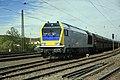 J35 366 Bf Blankenburg Nord, 1263 001.jpg