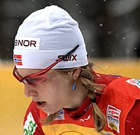 JACOBSEN Astrid Uhrenholdt Tour de Ski 2010.jpg
