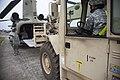 JFC-UA sling load 141212-A-QE750-014.jpg