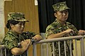 JGSDF, US service members simulate earthquake response 140723-M-LN208-157.jpg