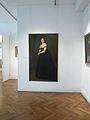 JJ Henner-Portrait de Mme Daniel Dollfus-Koechlin (1).jpg