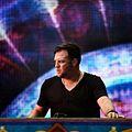 JJ Tomorrowland.jpg