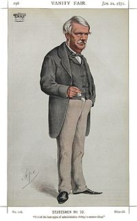 JLM Lawrence Vanity Fair 21 January 1871.jpg