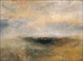 JMW Turner-Seascape with Storm Coming On-1840.png