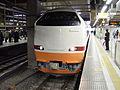 JNR 485 train as Nikko 1.jpg