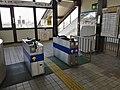 JR-Aizuma-ticket-gate.jpg