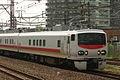 JR-East E491 (3455137454).jpg
