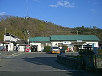JRW-SetoStation.jpg