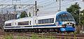 JR Hokkaido 183-5000 series DMU 001.JPG