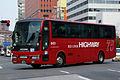 JR Kyushubus - Miyazaki 230 a 8451.JPG