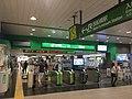 JR Nishifunabashi Station - various - Sep 2 2019 16 00 24 565000.jpeg
