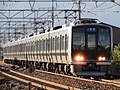 JR West 321 Series D28 20190808.jpg