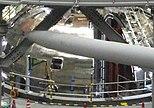 panorama of JT-60SA