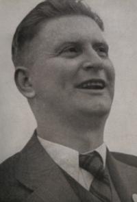 J A Baťa 1933.png