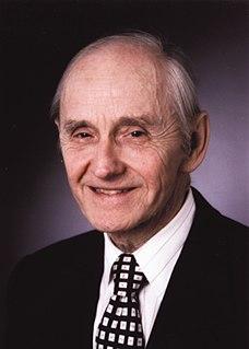 C. Jackson Grayson American businessman