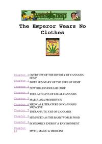 Jack Herer - The Emperor Wears No Clothes.pdf