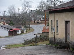 Jacksons Gap Alabama.JPG