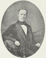 JacobWormSkjelderup1804.png
