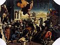 Jacopo Tintoretto - The Miracle of St Mark Freeing the Slave - WGA22481.jpg