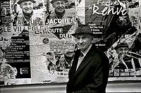 Jacques Villeglé par François Poivret.jpg