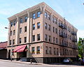 Jaeger Apartments - Alphabet HD - Portland Oregon.jpg
