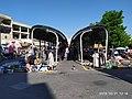 Jaffa Amiad Market 14.jpg