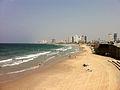 Jaffa Old City (5101030101).jpg