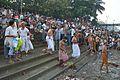 Jagannath Ghat - Kolkata 2012-10-15 0592.JPG