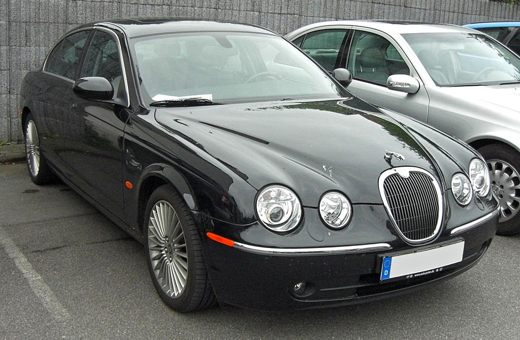 Used Jaguar Cars For Sale In Malaysia