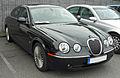 Jaguar S-Type front.jpg