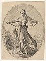 Jahel from Heroes and Heroines of the Old Testament MET DP841294.jpg