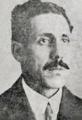 Jaime Amorim Ferreira.png