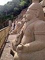 Jain Buddha Hindu.jpg