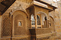 Jaisalmer-palaces and fort 31.jpg