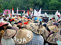 Jakarta farmers protest4.jpg