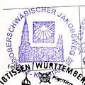 Jakobsweg-BWb.jpg