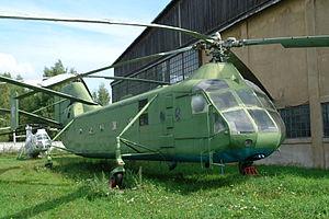 Вертолеты России 300px-Jakowlew_Jak-24_Horse