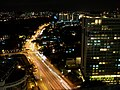 Jalan Tun Razak - panoramio (1).jpg