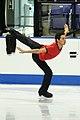 Jamal Othman Jump 2 - 2006 Skate Canada.jpg