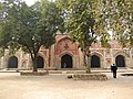 Jamali kamali mosque & tomb.jpg