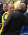 James Constable Oxford United v. York City 1.png