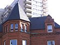 James Crathern House, Montreal 02.jpg