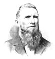 James Fletcher MLA.png